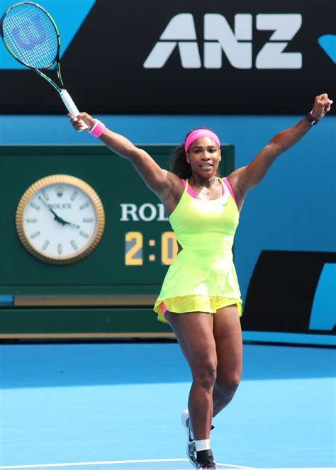serena williams 2015 serena williams tennis season wikipedia