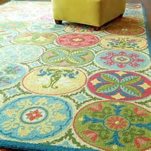 garden stepping stones rug and nursery necessities in