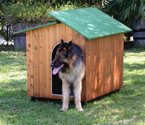 cuccia per cani da esterno tutte le offerte cascare a acquista in fabbrica tutto 50 cuccia in legno massello