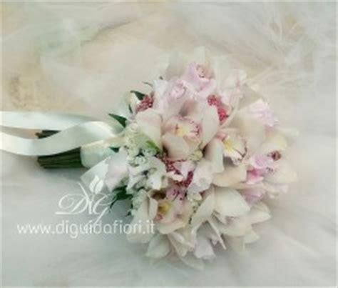 fiori di pisello addobbi floreali fiori di pisello odoroso fiorista