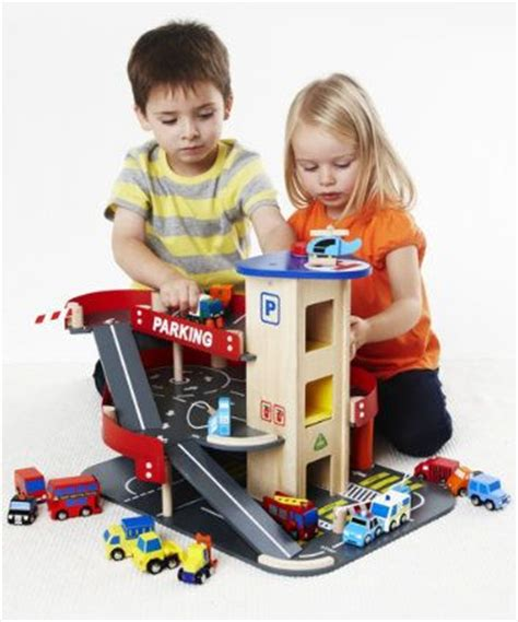19 best images about garage toys for your santa list on