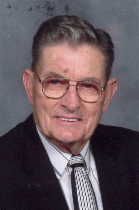 obituary for floyd s haught
