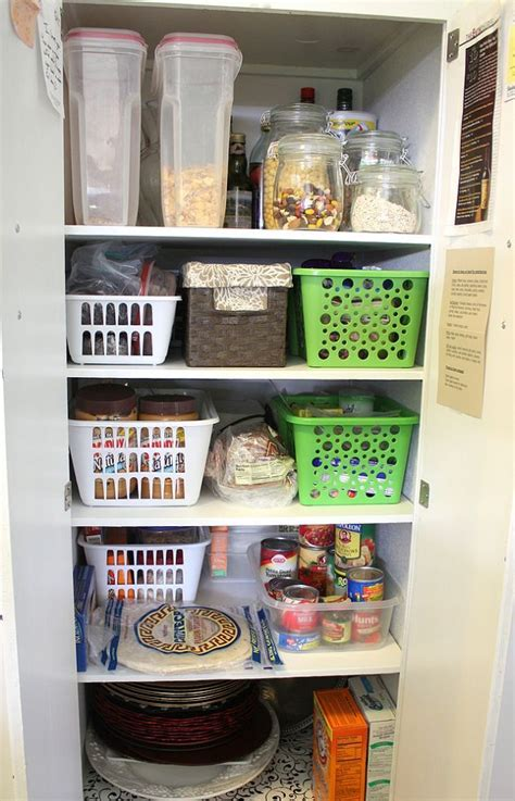 how to organize a galley kitchen organizing the kitchen