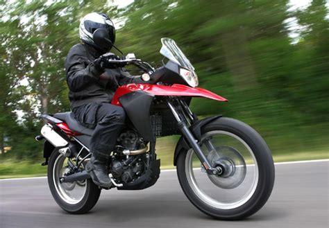 yapi kredi motosiklet kredisi uygun tasit