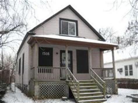 houses under 10k 1000 images about us homes under 10k on pinterest hud homes for sale hud homes