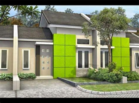 terbaru  perpaduan warna cat hijau stabilo