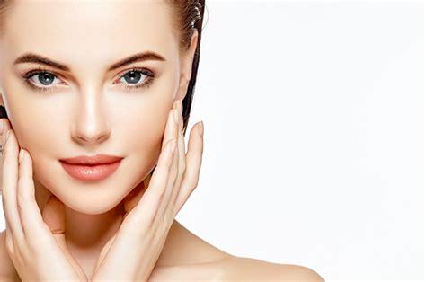 perawatan wajah  cantik alami  bisa dilakukan