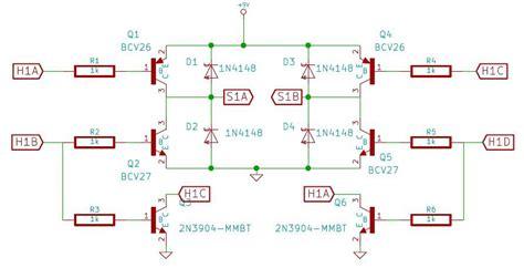 latching lighting contactor wiring diagram latching relay