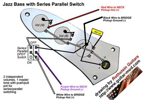 fender jazz wiring diagram fender jazz bass 24 wiring diagram efcaviation