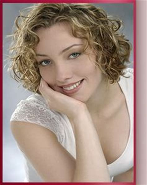 root perms for short hair short hair perm on pinterest spiral perms perms and