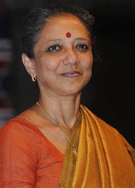 biography of leela gandhi leela samson wiki leela samson biography actress leela