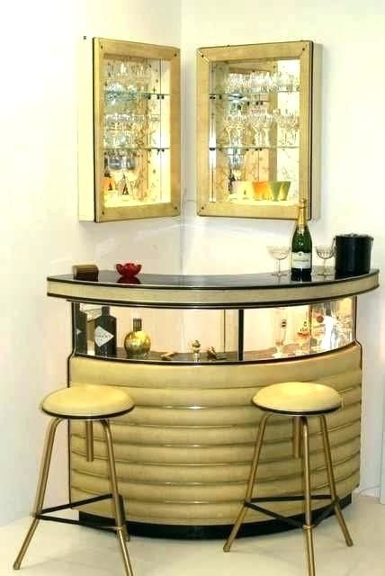 Living Room Mini Bar Furniture Design Mini Bars For Living Room Mini Bar And Built In Wine Rack Mini Bars Living Room Alainthebault