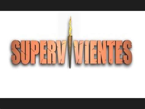 Ranking De Candidatos Supervivientes 2015 Listas En 20minutos Es   ranking de candidatos supervivientes 2015 listas en