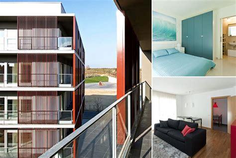 pisos protecci n oficial barcelona consorci de l habitatge