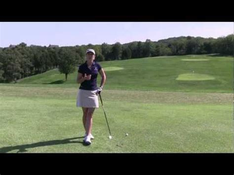 how to get rhythm in golf swing golf swing drill tempo and rhythm doovi