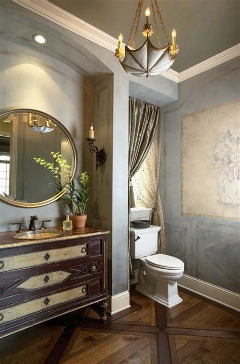 window decor powder room powder room floors interior decorating pinterest