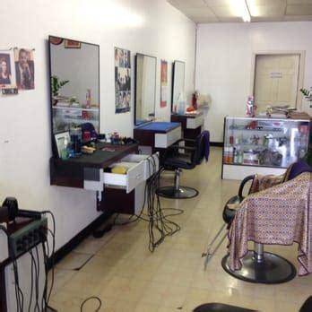 haircut beechnut houston kelly hair salon 11 reviews hair stylists 7907
