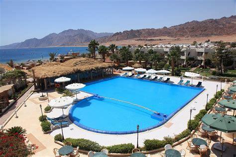 dahab swiss inn resort book swiss inn resort dahab dahab hotel deals