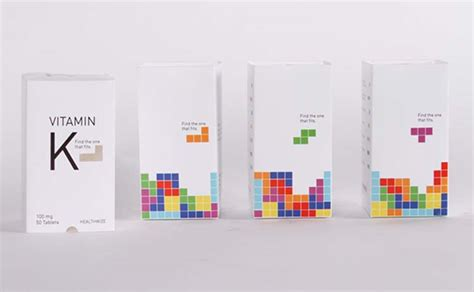 design inspiration com 20 attractive pharmaceutical packaging design inspiration