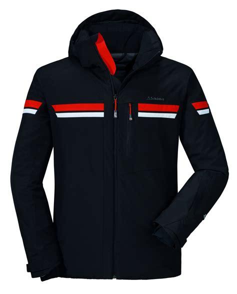 Nike Air Max Thea Sale 1712 by Sch 246 Ffel Ski Jacket Val D Isere Herren Winterjacke