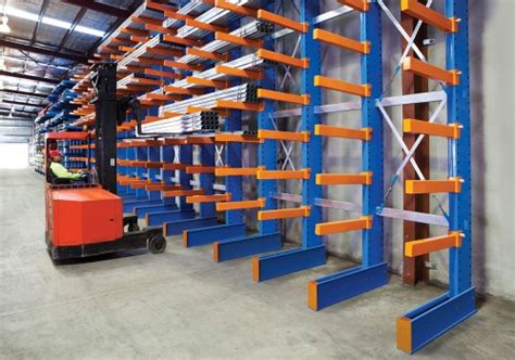 racking systems nz heavy duty cantilever racking cantilever metal racks