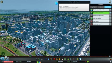 10 reasons cities skylines is better than simcity 2013 10 reasons cities skylines is better than simcity 2013