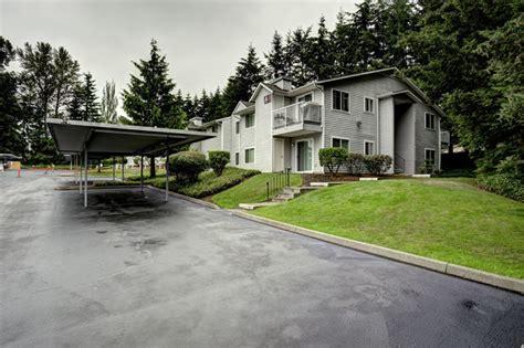 springfield appartments springfield rentals renton wa apartments com