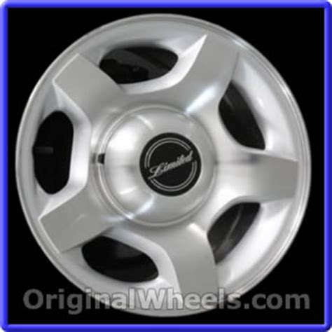 bolt pattern ford explorer 1999 ford explorer rims 1999 ford explorer wheels at