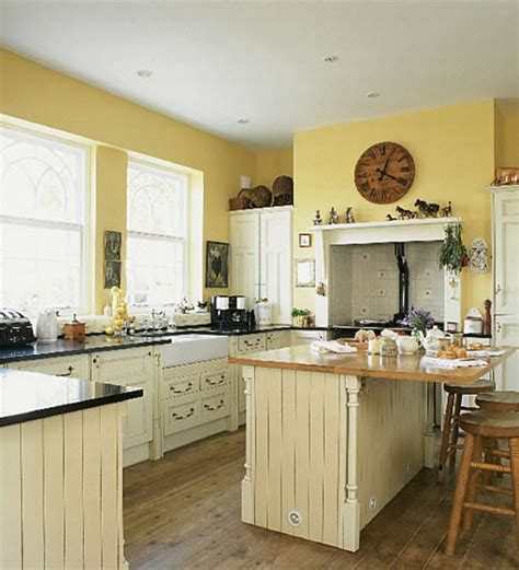 Kitchen Renovation Design Ideas - small kitchen design ideas