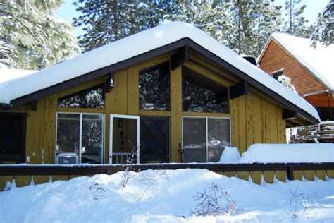 Wrightwood Ca Cabins by Cardinal Cabin Vacation Rental