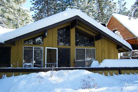 cardinal cabin vacation rental