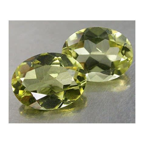 Garnet 4 30 Ct Luster 5 32 ct tanzanian citrine quartz gemstone