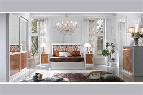 da da letto camere da letto classiche mobili sparaco