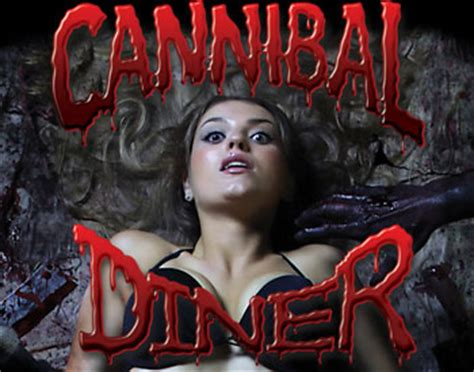 film perang tersadis 12 kisah nyata manusia kanibal paling brutal kejadian