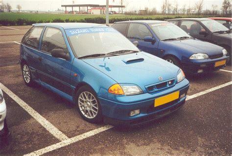 how to sell used cars 1999 suzuki swift windshield wipe control suzuki swift 132px image 11