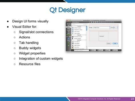 qlayout insert widget qt for beginners part 2 widgets