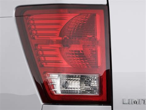 2014 dodge caravan tail light cover ordering a 2014 dodge durango autos weblog