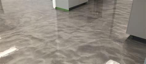 Epoxy Flooring   Epoxy Distributors