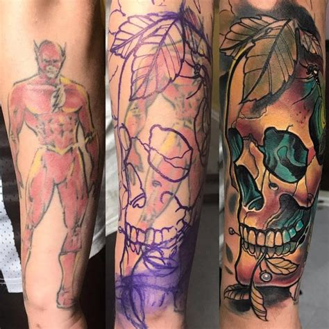 cover up tattoos ideas 55 best cover up designs meanings easiest way