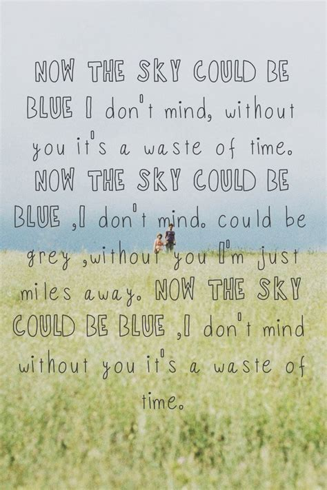 Swing Quote by Swing Quotes Quotesgram