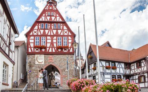 hochzeitsfotograf frankfurt in oberursel trauung im - Fotograf Oberursel