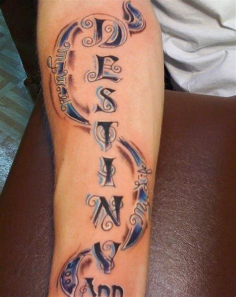 leg name tattoo designs ideas designs name ideas collection