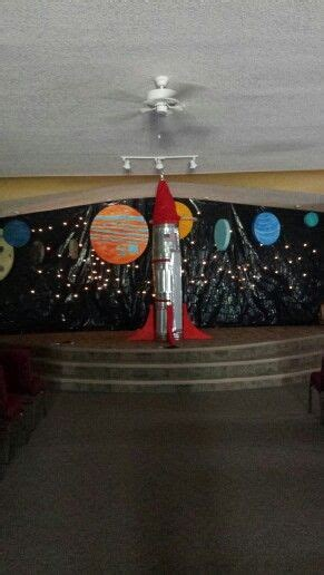 christmas vbs themes 17 best images about vbs 2017 galactic starveyors on
