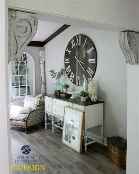 country home interior paint colors country farmhouse interior paint colors brokeasshome