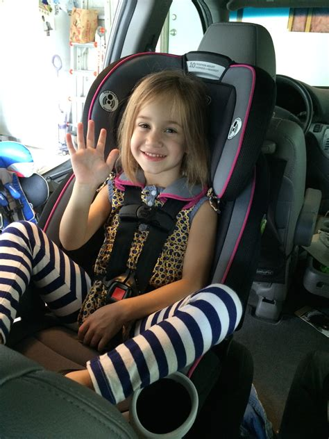 car seat for 7 year nz carseatblog the most trusted source for car seat reviews
