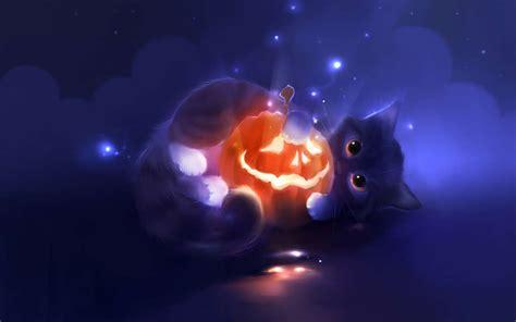 fotos uñas decoradas halloween скачати шпалеру на телефон свята тварини кішки