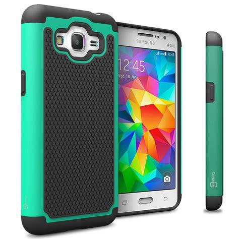 Samsung Galaxy Grand Prime Grand Prime Plus Soft Berkualitas for samsung galaxy grand prime plus j2 prime tough protective cover ebay