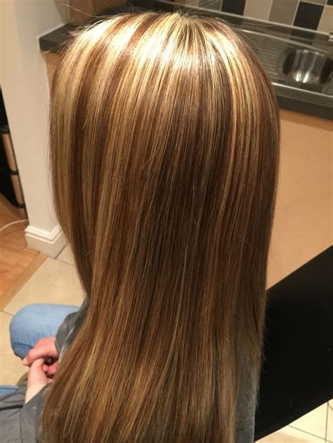price difference in a half foil and full foil the 25 best full head highlights ideas on pinterest