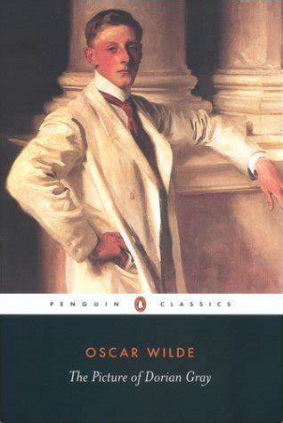 the picture of dorian grey book review book review the picture of dorian gray q i got an answer