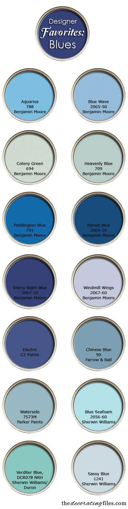 blue bathroom colors best 25 blue paint colors ideas on